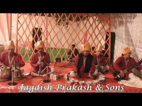 Download Youtube To Mp3 Classical Shehnai Musicians For Big Fat Indian Wedding In Delhi INDIA 91 9811376208