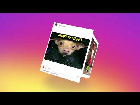 Ja spravím profesionálne promo video instagram,facebook,YT