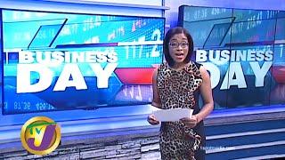 TVJ Business Day - April 1 2020