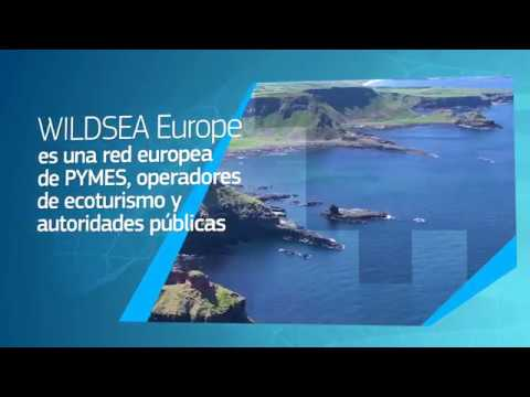 WILDSEA Europe: un ejemplo de cómo COSME fomenta el ecoturismo local en Europa photo