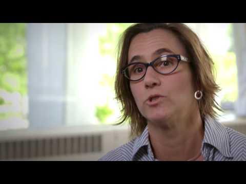 Nicole Calakos, Scholar-Innovator