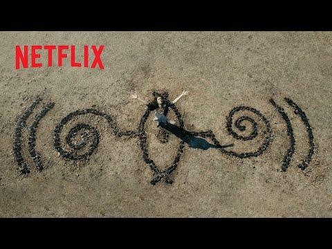 Atiye 3. Sezon   Şimdi Sadece Netflix'te