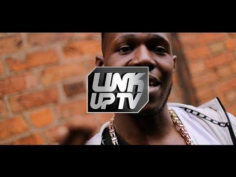 NEEMZ - Get Cake In [Music Video] | Link Up TV