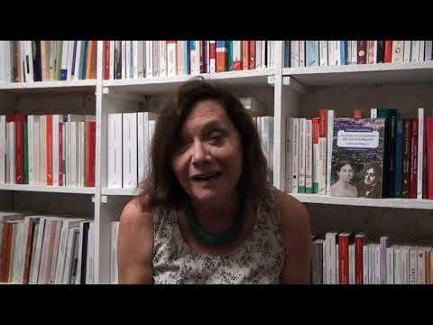 Vidéo de Léontine de Villeneuve