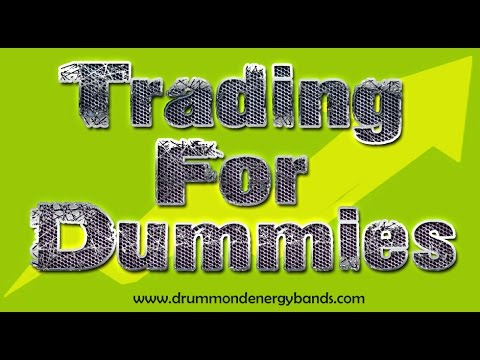 Todays Futures Daytrading Video Review Dec  15 2016