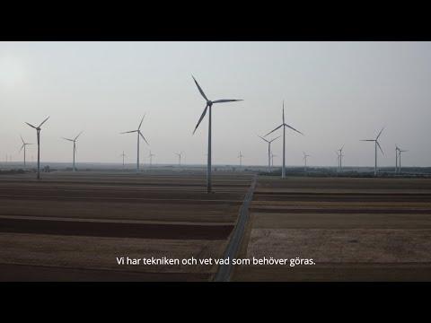 Plugga miljövetenskap? Karl och Anna berättar varför | Högskolan i Gävle | Ansök senast 15:e april!