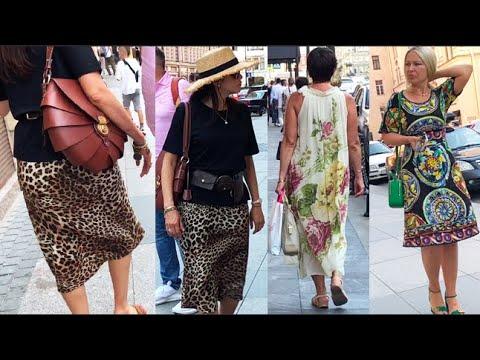 Как выглядят россияне? СУПЕР street style 2020 на улице Рубинштейна Что модно этим летом, как одеты?