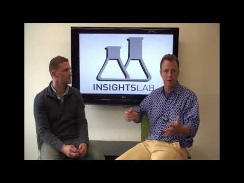 Re-thinking Mobile Commerce, Insights Lab Episode 22