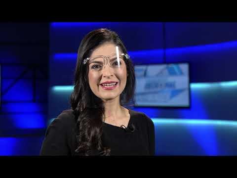 Costa Rica Noticias Regional - Miércoles 01 Setiembre 2021