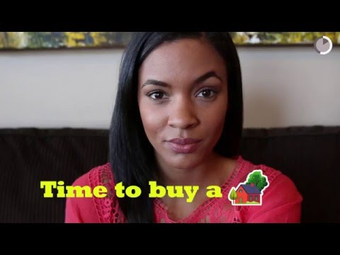 Nicole's First Home | Mazuma Mortgages