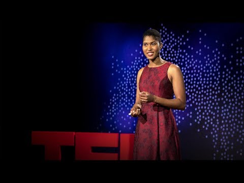 6 space technologies we can use to improve life on Earth | Danielle Wood