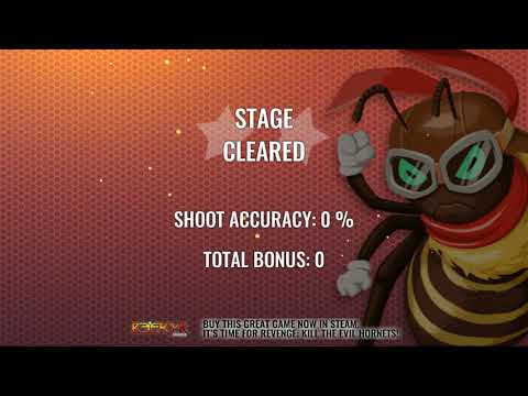 Beekyr Reloaded - Expert Gameplay