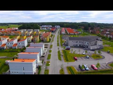 Lambohov, Linköping - Svensk Fastighetsförmedling