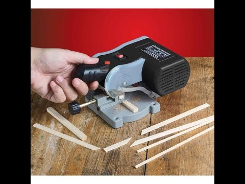 10 WOODWORKING TOOLS YOU NEED TO SEE 2020   2