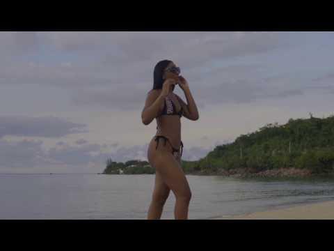 Konshens - Gal Dem Sugar | Official Music Video | Dancehall 2016