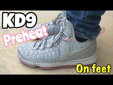 34c520e43c8d He has made music Download youtube to mp3  Nike Zoom KD 9 ...