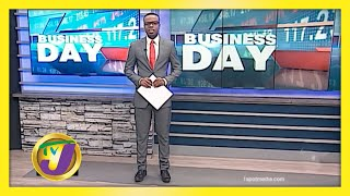 TVJ Business Day - December 22 2020
