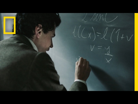 What Does 'Genius' Mean? | Genius