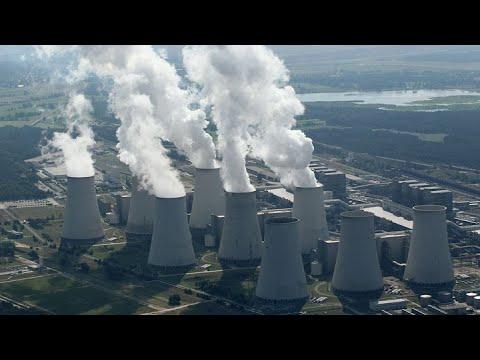 Asia's Energy Destiny Panel