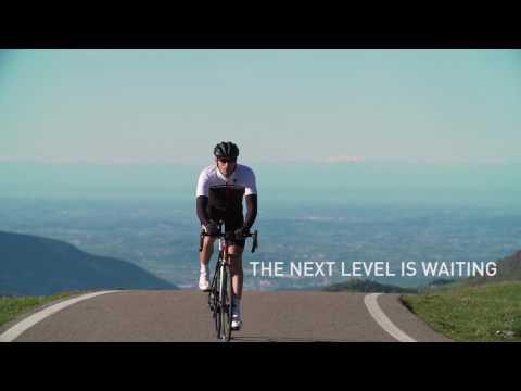 Polar M460 GPS bike computer – The next level is waiting