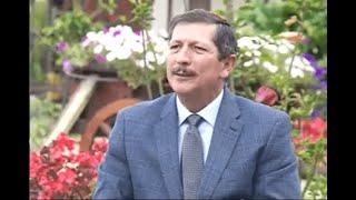 Entrevista completa con el general (r) Nicacio Martínez sobre escándalo de espionaje del Ejército