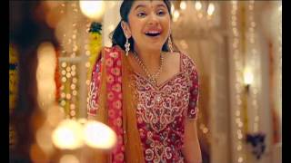 The Chennai Silks - Diwali Ads 2014 Ads