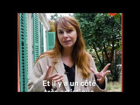Vidéo de Titiou Lecoq