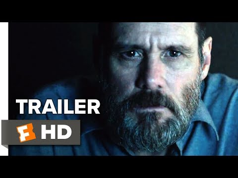 connectYoutube - Dark Crimes Trailer #1 (2018) | Movieclips Trailers