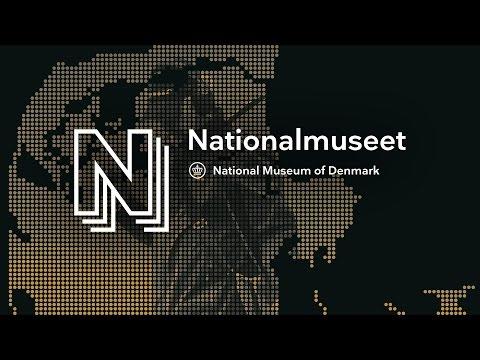 Danefædagen 2017 - 1. del