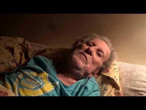 Vidéo de Hubert Lucot