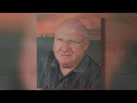 Remembering Coach Butch Salita