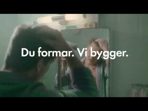 Movehome reklamfilm del 2