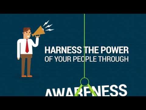 RESILIA Awareness Learning