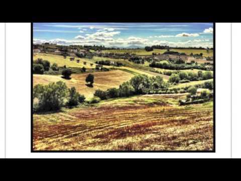Marche Tourism Network - Mostra video 3D Instagram Challenge