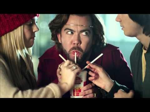 McDonald's 'Monopoly'