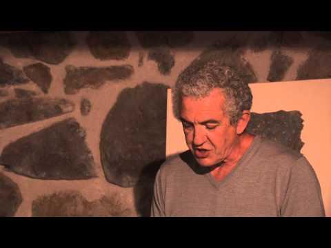 Vidéo de Jean Anglade