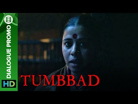 Tumbbad Reviews Ratings Box Office Trailers Runtime