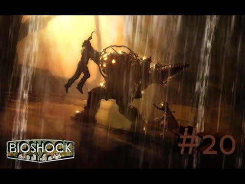 """Bioshock Ep.20 - Fontaine [Final] by João """"JLCFreitas"""" Freitas"""