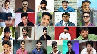 Telugu Movies 2020  Godavari,Narsimha,Devvullu ,Sontham and more - TELUGUONE