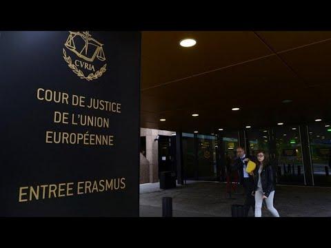 """<span class=""""search-everything-highlight-color"""" style=""""background-color:orange"""">Lengyelország</span> uniós kilépése is felmerült a bíróságok közötti vitában"""
