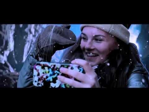 Vidéo de Amy Alward