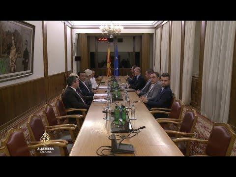 Bez dogovora o SJO Makedonije, predmeti prelaze u Javno tužilaštvo