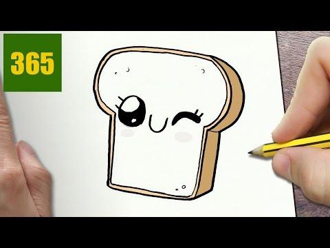 Come Disegnare Riso Kawaii Passo Dopo Passo Disegni Kawaii Facile