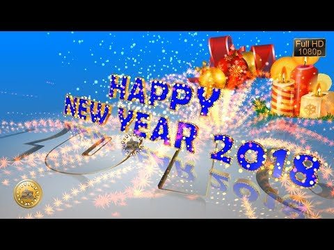 Happy new year happy new year greetings tomclip download youtube to mp3 happy new year 2018 wisheswhatsapp videonew year greetingsanimationmessageecarddownload m4hsunfo