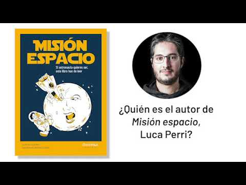 Vidéo de Luca Perri