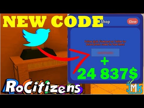 Search result roblox rocitizens - Tomclip