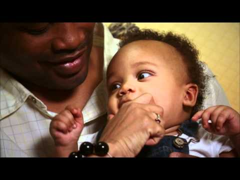 Breastfeeding And Dad | How Can Dad Help? | baby gooroo