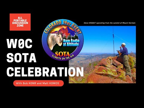 #26 Colorado 14er Event and 10-10-10 Challenge