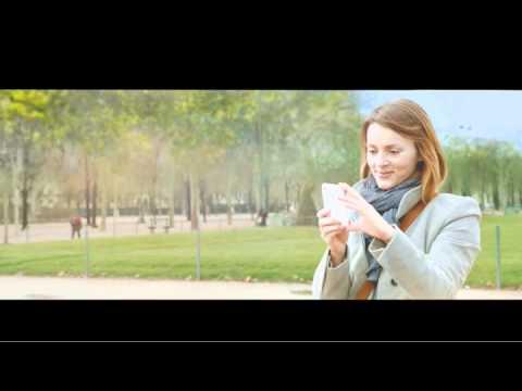 Autoexpertens reklamfilm sommaren 2012