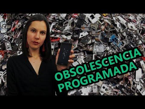 5 Preguntas Incómodas sobre la obsolescencia programada